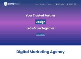 girardmedia.com