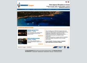 giraschi-voyages.com