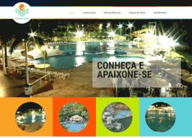 girassolclubedecampo.com.br