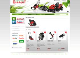 giraultmotoculture.com