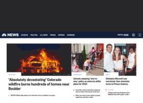 girdhr.newsvine.com