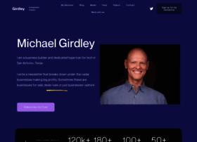 girdley.com