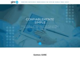 gire.com