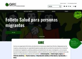 gire.org.mx