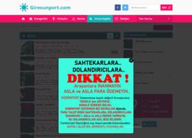 giresunport.com