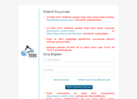 giris27.tesmer.org.tr
