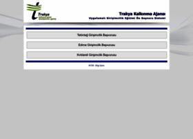 girisimcilik.trakyaka.org.tr