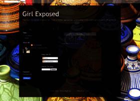 girl-exposed.blogspot.com