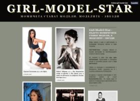girl-model-star.tumblr.com