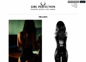 girl-perfection.tumblr.com