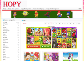 girl.hopy.org.in