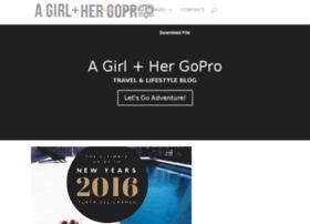 girlandhergopro.com