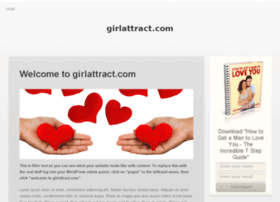 girlattract.com