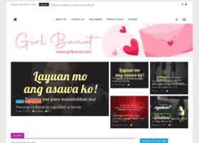 girlbanat.com