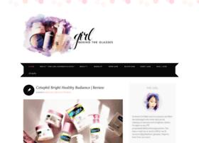 girlbehindglasses.wordpress.com