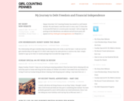 girlcountingpennies.wordpress.com