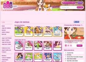 girlgogame.com.br