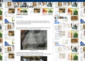 girlgoneeuro.blogspot.com