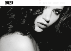 girlmanagementuk.com
