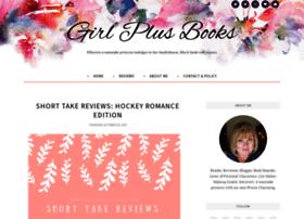 girlplusbooks.blogspot.com
