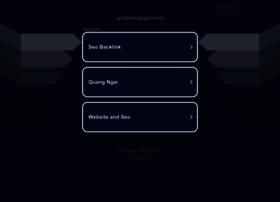 girlquangngai.com