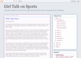 girltalksports.blogspot.com