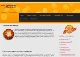 girlvashikaranmantra.com