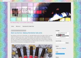 girlwiththeskewearring.blogspot.ie