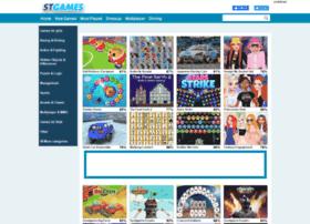 girly-games.com