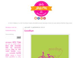 girlybike.blogspot.com