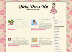 girlydressup.net