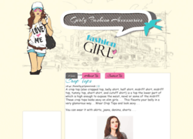 girlyfashionaccessories.blogspot.com