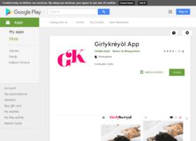 girlykreyol.goodbarber.com