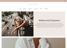 girlzpower.nl