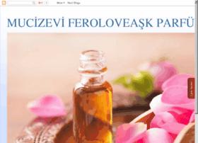 girlzwet.com