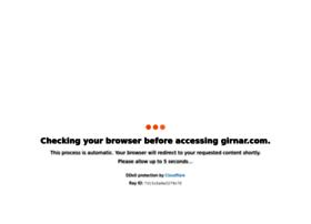 girnar.com