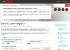 giro-konto-vergleich.duo-credit.de