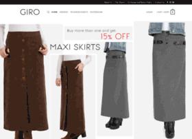 giro-store.com