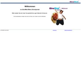 giro-web.de