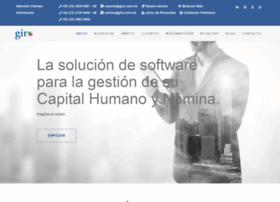 giro.com.mx