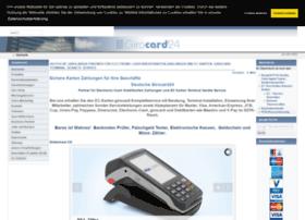girocard24.de