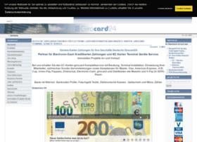 girocard24.org