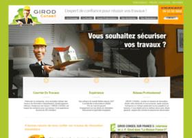 girod-conseil.fr