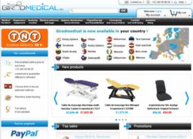 girodmedical.co.ee