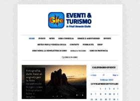 girofvg.com