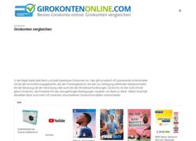 girokontenonline.com