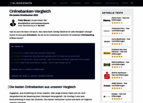 girokonto-anbieter.de