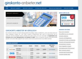 girokonto-anbieter.net