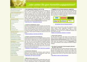 girokonto-kostenlos.net
