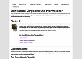girokonto-onlinevergleich.de